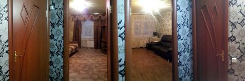 Продажа: 2 к.кв. ул. Юлина, 8 - Фото 4