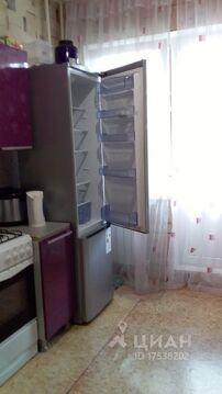 Аренда квартиры, Астрахань, Ул. Бабаевского - Фото 1