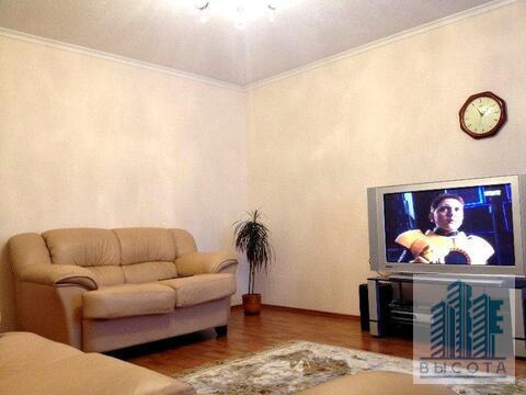 Аренда квартиры, Екатеринбург, Ул. Хомякова - Фото 3