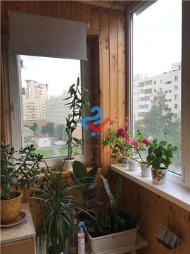 1-комн. квартира по ул. Софьи Перовской 23/1 - Фото 4