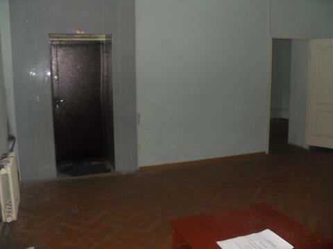 Офис, 56 кв. пр. Советский - Фото 2