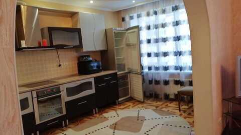 Сдаю 2-к квартиру ЖК Каскад - Фото 2