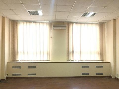 Сдается в аренду офис 40 м2 в районе Останкинской телебашни - Фото 3