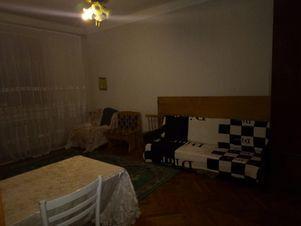 Аренда квартиры, Владикавказ, Ул. Джанаева - Фото 2
