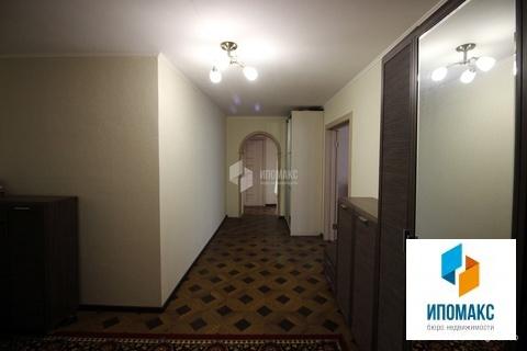 3-к квартира, 107.7 м, 1/9 эт. - Фото 5