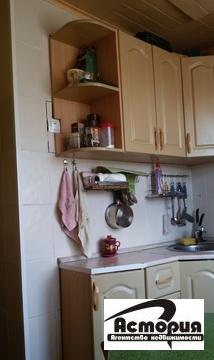 2 комнатная квартира в Подольском р-оне, г. Климовск, ул. Садовая 22 - Фото 4