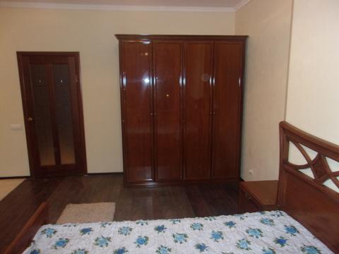 Продам 1-комнатную квартиру м Савёловская 10 мин пешком - Фото 5