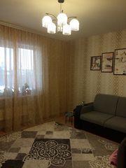 Продажа квартиры, Нягань, Ул. Интернациональная - Фото 1