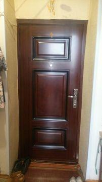 Продам 2-х комнатную квартиру по ул. Каменская 20 - Фото 4