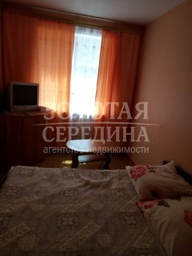 Продается 3 - комнатная квартира. Старый Оскол, Рудничный м-н - Фото 4