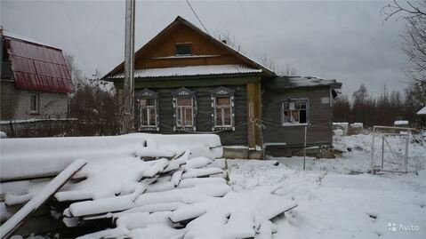 Продажа дома, Ярославль, Ул. Лютовская - Фото 5