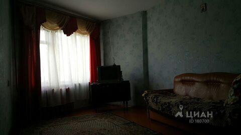 Продажа квартиры, Елец, Ул. Новолипецкая - Фото 1
