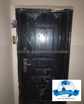 Продажа квартиры, Ставрополь, Ул. Ленина - Фото 4
