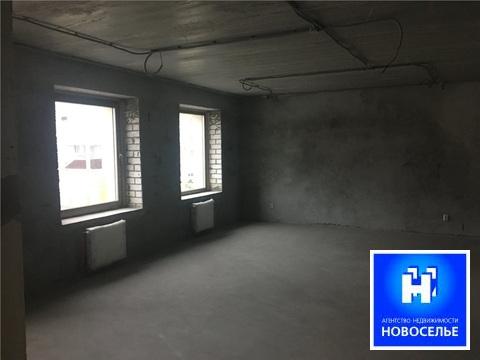 Продажа офисных помещений на первом и втором этаже по 130 м2 - Фото 1