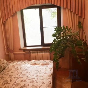 Продаю 4-х комнатную квартиру район зжм, Стачки, Зорге - Фото 5
