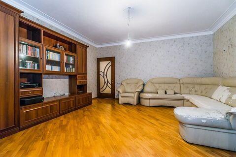 Продается квартира г Краснодар, ул им Академика Пустовойта, д 4 - Фото 3