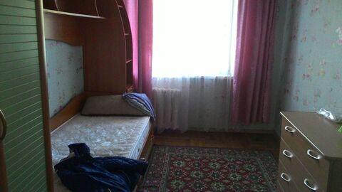 Сдается 2 комн. квартира в чмр (ул.Ставропольская,224). - Фото 3