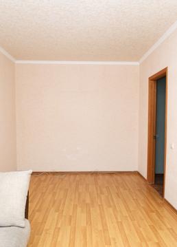 Продажа квартиры, Таганрог, Ул. Чехова - Фото 2