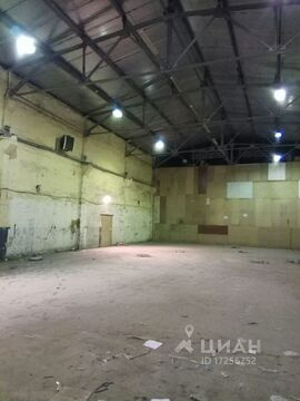 Аренда склада, Казань, Ул. Журналистов - Фото 2