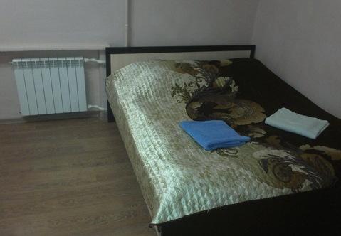 Продам 1 квартиру на ул.Лежневская - Фото 4