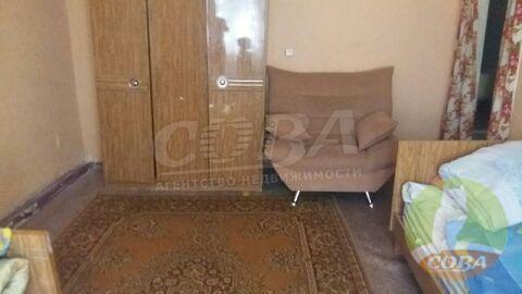 Аренда квартиры, Тюмень, Шебалдина - Фото 2