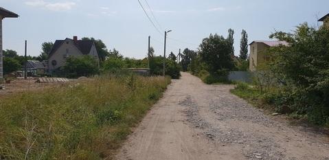 Пос.Клинцовка, Зеленоградский р-н, 8 соток, ЛПХ, в собств, 3км до моря - Фото 3