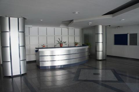Производственно-складское помещение 891 м. на Дмитровском ш. 87 - Фото 5