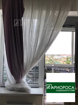 Объявление №48836933: Продаю 2 комн. квартиру. Волгоград, ул. Лермонтова, 30,