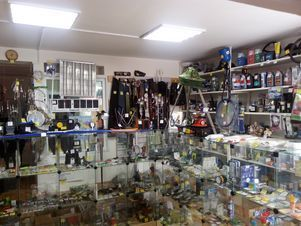 Продажа офиса, Салехард, Ул. Республики - Фото 2
