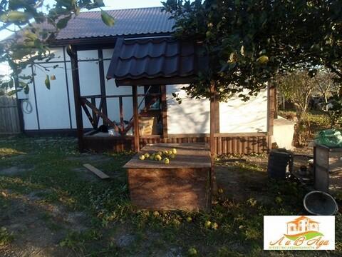 Продажа дома, Анапа, Анапский район, Ул. Зеленая - Фото 2