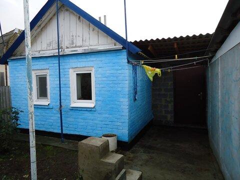С. Ломово, дом с ремонтом и всеми удобствами - Фото 4