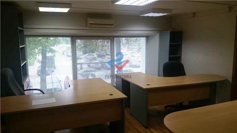 Офис 280кв.м. в центре (Ул. К.Маркса) - Фото 5