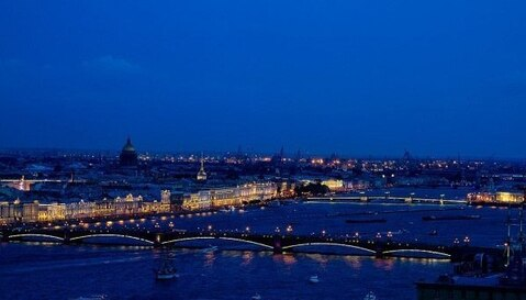 Эксклюзивный пентхаус с террасой с великолепным видом - Фото 2
