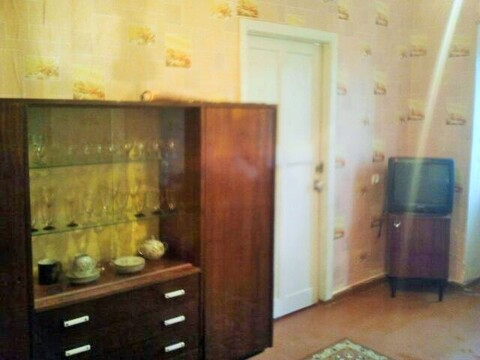 Продажа 2-х ком.квартиры в Центре - Фото 3