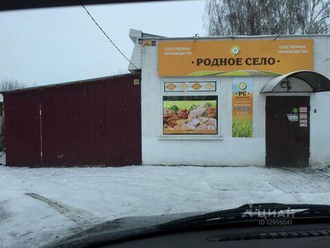 Продажа торгового помещения, Покровское, Покровский район, Ул. Ленина - Фото 2