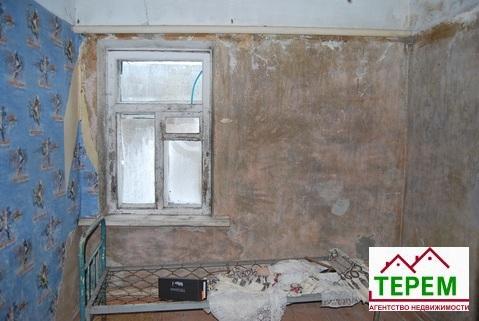 Продаётся дом в черте города Серпухова, ул. Строительная - Фото 5