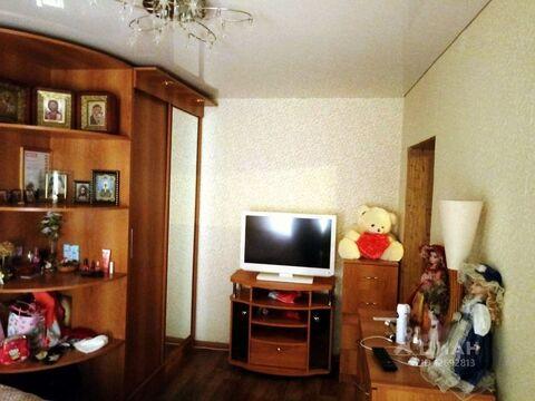 Продажа дома, Старое Басово, Ленинский район, 81 - Фото 2