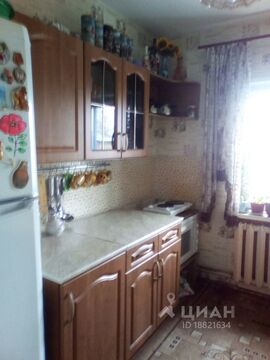 Продажа дома, Томск, Ул. Красногвардейская - Фото 1