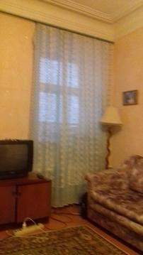 Квартира в центре у Сенной - Фото 3