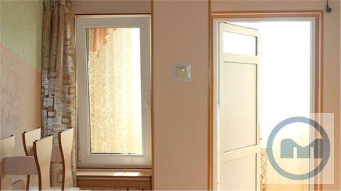 Аренда комнаты, Евпатория, Ул. Тучина - Фото 2
