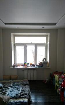 Продаётся 2-х комнатная квартира в сталинском доме. - Фото 1