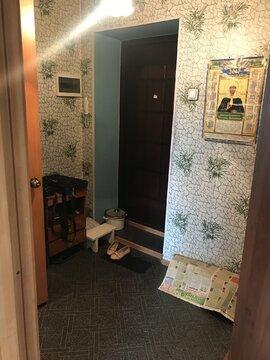 1-комнатная квартира, 34,3 м2 - Фото 1