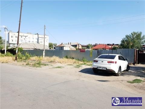 Продажа участка, Батайск, Ул. Дзержинского - Фото 5