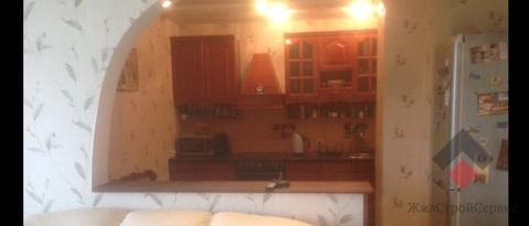 Продам 2-к квартиру, Малые Вяземы, Петровское шоссе 5 - Фото 1