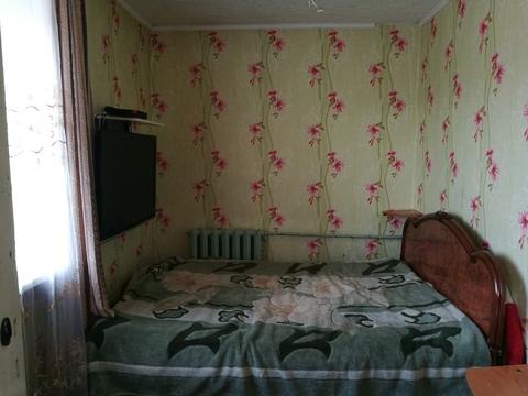 4-к квартира ул. Георгия Исакова, 215 - Фото 2