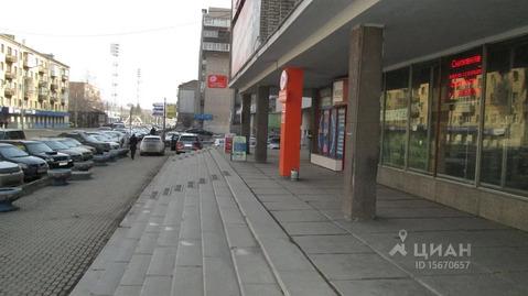 Офис в Красноярский край, Красноярск ул. Ленина, 113 (15.0 м) - Фото 2