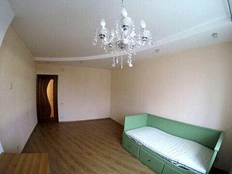 В продаже 3-комн квартира по ул. Пушкина 43 площадью 121 кв.м. - Фото 2