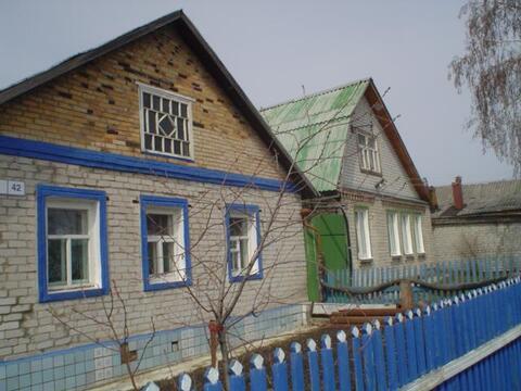 Продам коттедж/дом в Московском р-не - Фото 1