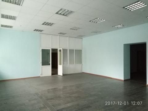 Банковский офис (Степанова/Чапаева) - Фото 4