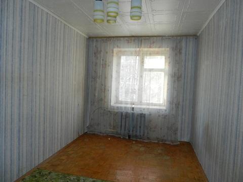 3 комнатная квартира Домодедово, мкр. Белые Столбы, д.3 - Фото 2
